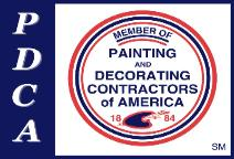North Jersey Painting and Decorating Contractors of America